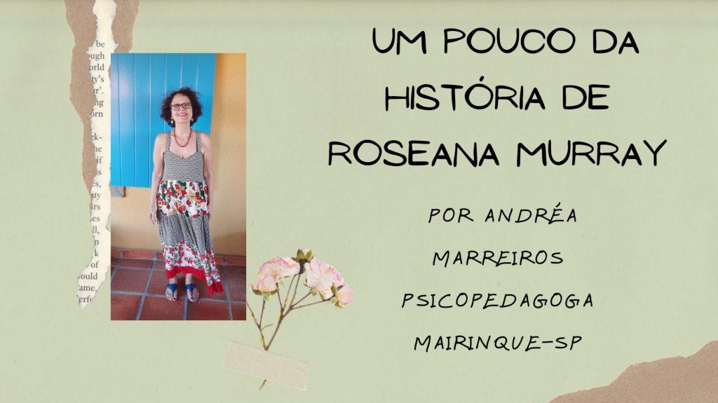 ebook-um-pouco-da-historia-de-roseana-murray