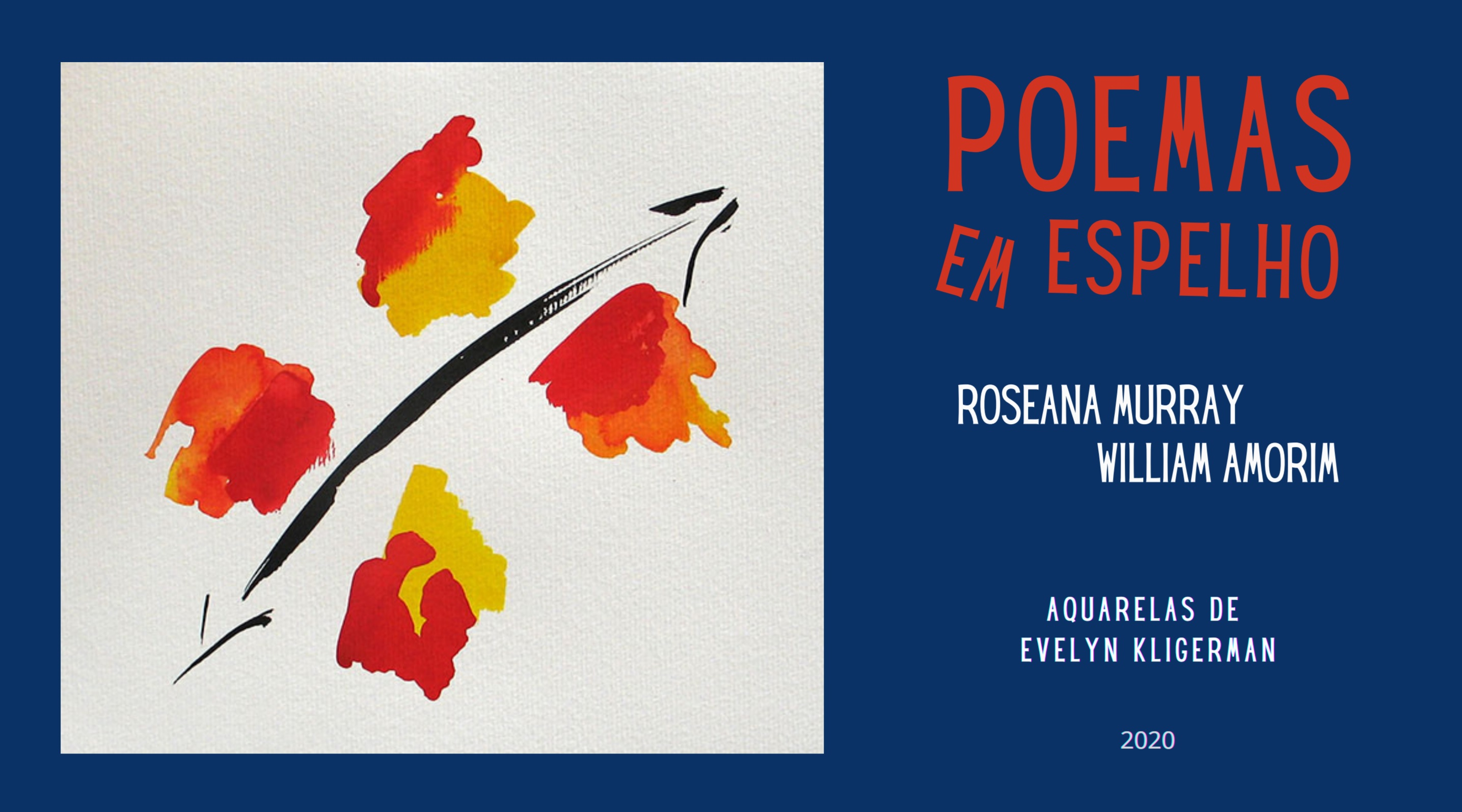 poemas-em-espelho-roseana-murray