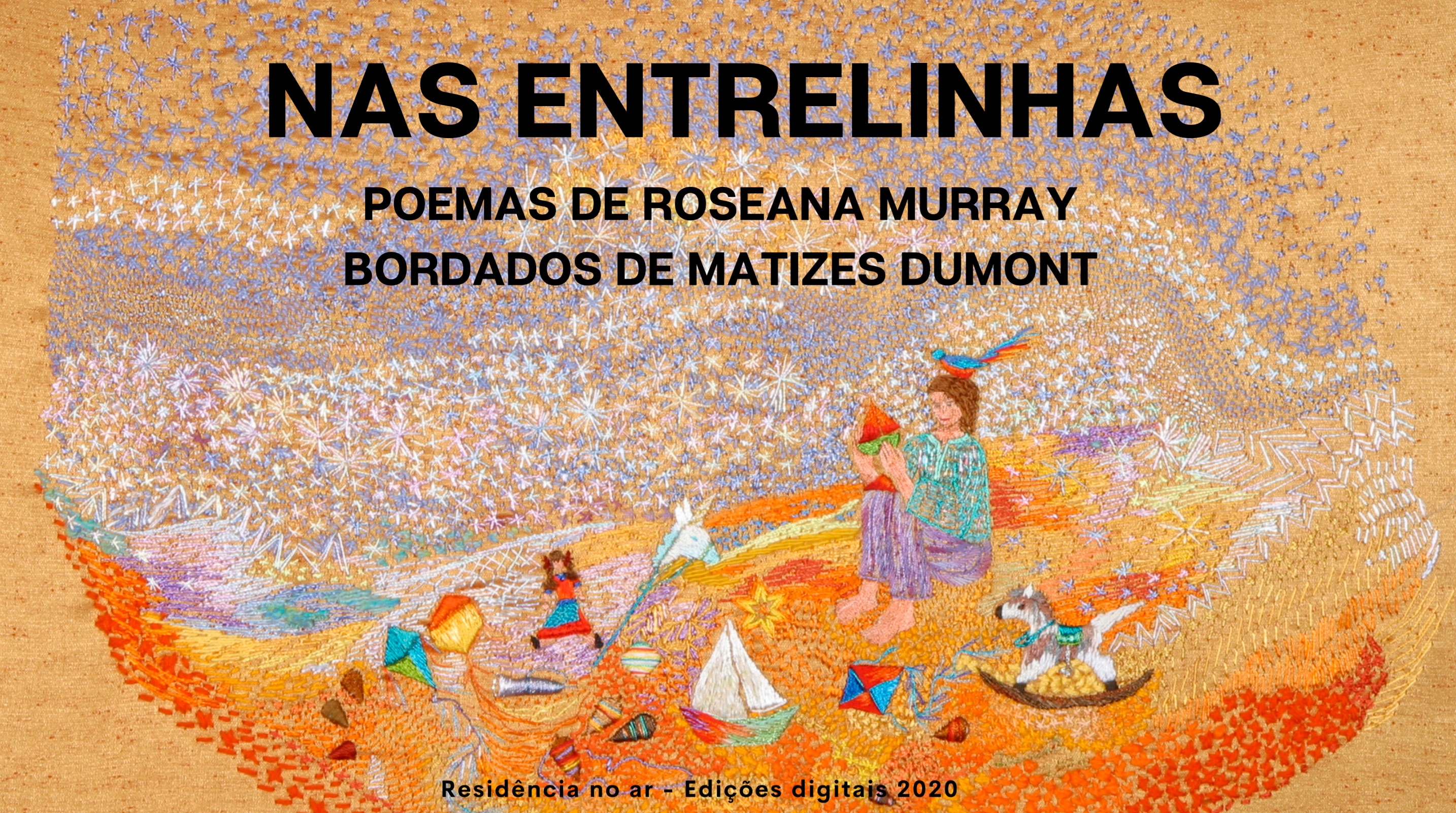 nas-entrelinhas-roseana-murray
