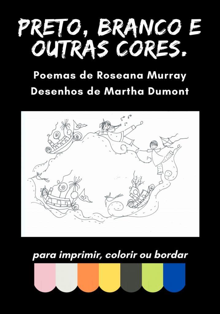 ebook-preto-branco-e-outras-cores-roseana-murray