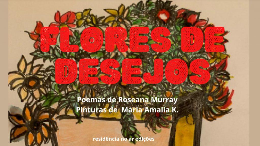 e-book-flores-de-desejos-roseana-murray-e-maria-amalia