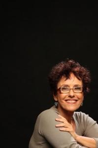 Roseana Murray
